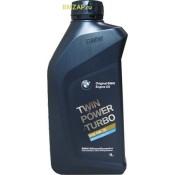 Моторное масло TwinPower Turbo Longlife-04 0W30 (1л)