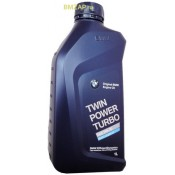 Моторное масло TwinPower Turbo Longlife-04 5W30 (1л)