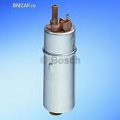 Насос топливный (X5 E53)
