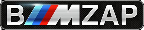 BMZAP